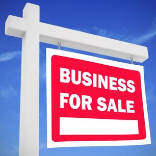 Great Opportunity | Signage And Graphics B2B Business For Sale