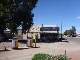 Quorn Auto Port  - freehold & business