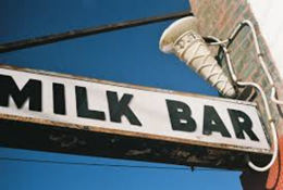 Convenience Store / Milk Bar Reduced for Quick sale $30,000