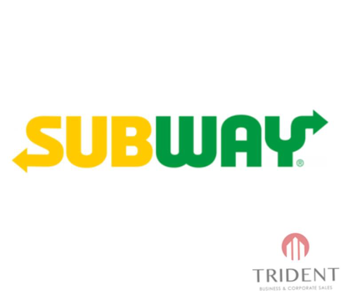 northern-suburbs-subway-sales-over-11-000-suburban-location-3