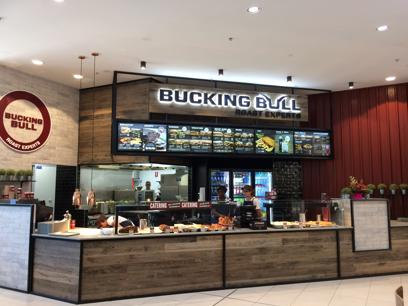 bucking-bull-roast-experts-food-takeaway-shop-hervey-bay-5