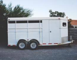 Leading Trailer Manufacturing Business