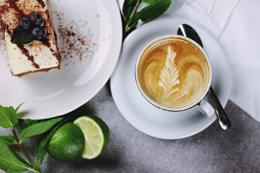 High Profit Cafe / Coffee Shop - Prime Canberra Location