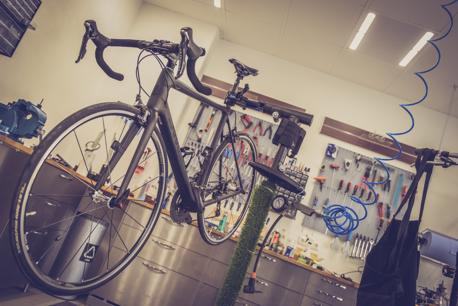long-established-high-performing-bicycle-parts-and-accessories-retail-store-2