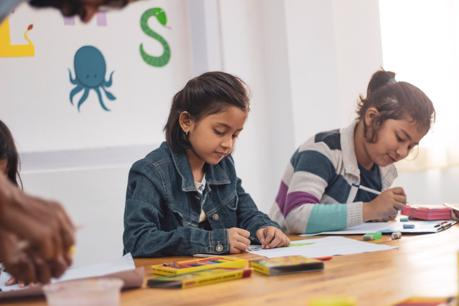 South West Sydney Tutoring / Education Centre - 30 hrs PW - Profit $150k+ PA