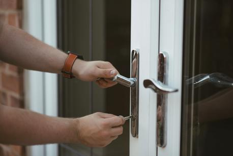 Long Established Locksmiths - Lower North Shore - Earn $300K+ Per Annum