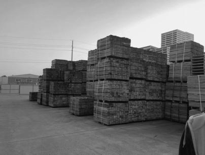 boutique-pallet-manufacturing-business-under-offer-1