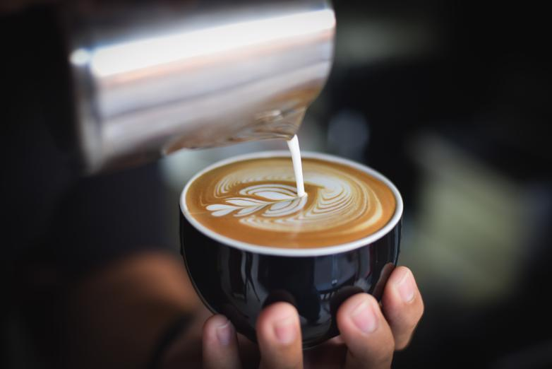premium-cafe-franchise-existing-opportunity-sydneys-west-3