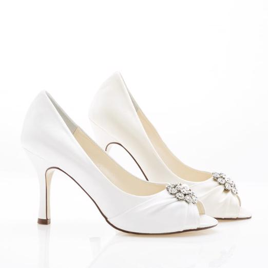well-established-bridal-shoe-brand-primed-for-growth-0