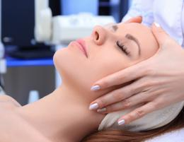 Profitable Beauty Therapy Day Spa Business