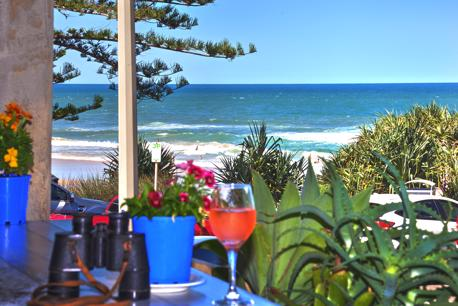 a0eba016bf Businesses and Franchises for sale in Coolum Beach