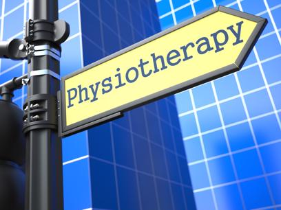 Excellent Established Physiotherapy Practice