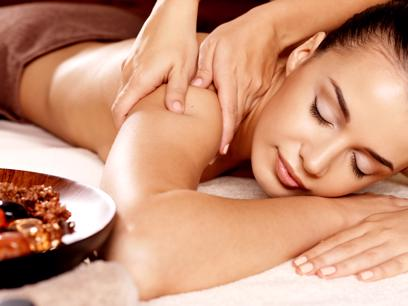 Professional Massage & Beauty Therapy Clinic