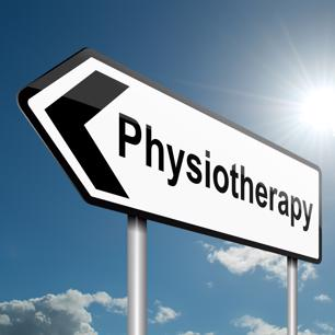 Exceptional Physiotherapy Practice
