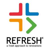 Refresh Renovations Franchise - Perth, Western Australia