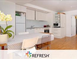 Refresh Renovations Franchise | Geelong VIC