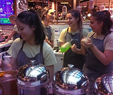 rundle-mall-23-million-guests-annually-not-your-average-cup-of-tea-8