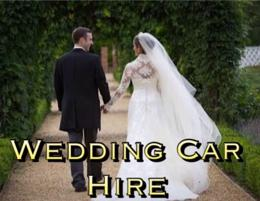 Wedding Car Hire Business in Sydney NSW For Sale | Be Your Own Boss