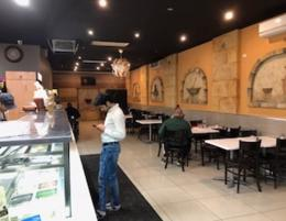 Pizza Restaurant For Sale North of Melb | Rent $320 PW | Life Style Business