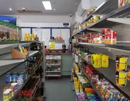 CONVENIENCE STORE FOR SALE BRISBANE NORTH | Excellent Records | Great Price