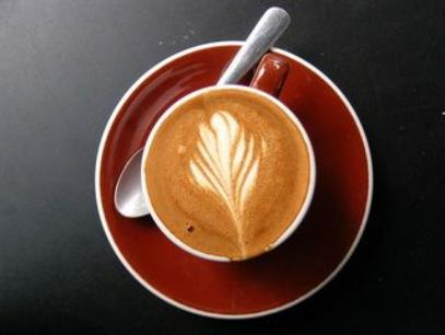 Outstanding Cafe for Sale Gold Coast  Low Rent