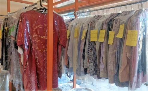 Laundry and Alterations business Dry Cleaning for sale in Sydney - North Shore.