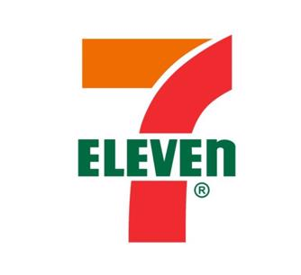 Location! Location! 7 Eleven with Petrol for Sale in South East Melbourne