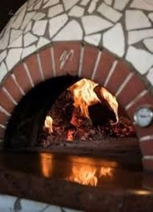 Cafe & Pizza Restaurant Low Rent, Located in Eltham Only 6 Days