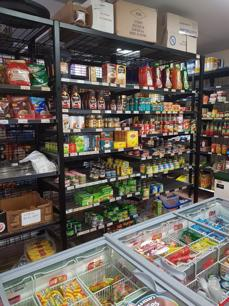 Convenience Store For Sale Brisbane | Solid Net Profits | Cheap Rent