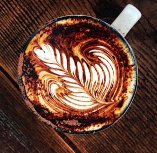 Cafe for sale inner city Sydney | Long Lease | 65kg Per Week Coffee |