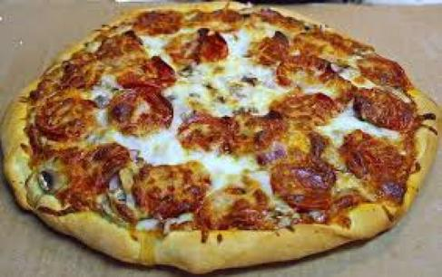 Franchise Pizza  Shop - $15k p.w - Tarneit  Area