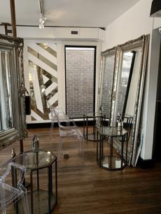 REDUCED..Exclusive Hair and Makeup Salon in Eastern Suburbs Selling At Setup Cos