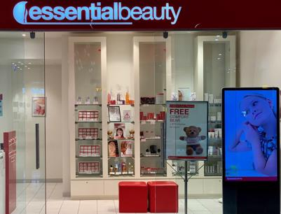 Essential Beauty Salon for Sale Melbourne | No Experience Required | Franchise