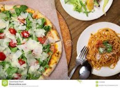 Pizza Shop For Sale With Property | Profitable | Under Management