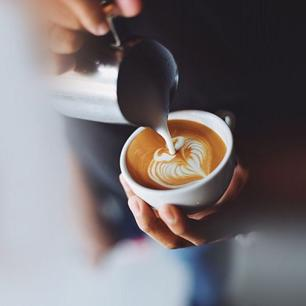 Cafe for Sale Hills District | 60kg Coffee - No Cooking | Sydney