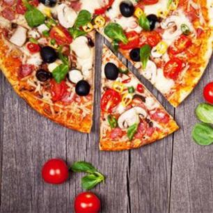 Profitable Pizza Bar For Sale Inner West Sydney | Under Management | Long Lease.