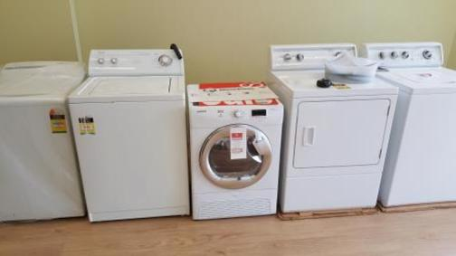 Fantastic appliance repair business for sale in Sydney | First Time on Market!!!