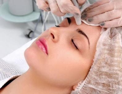 Top Skin and Laser Clinic for Sale Melbourne Bayside