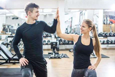 Gym for sale Brisbane over 1,000 members