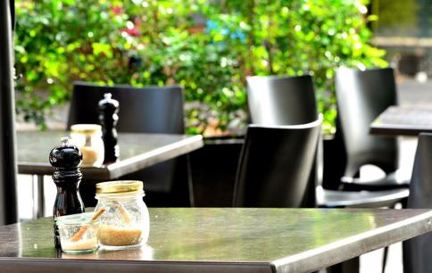 Coffee Espresso Bar 6 Days Sundays Closed $ 20k T/O PW Rent $1,100 Inc GST & Out