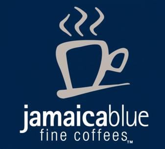 Premium Jamaica Blue Cafe for Sale Lower North Shore In The Top Ten Performing S