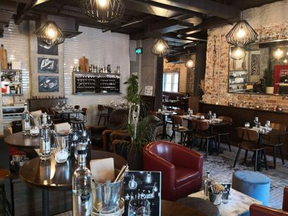 Sydney Restaurant and Bar For Sale | Huge space | Newly renovated!!! |