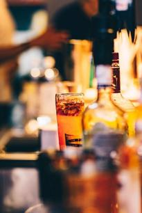 Vibrant and Popular Bar | Melb's Nth East | Fully Licensed | 5 Days