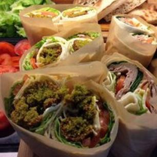 Takeaway Cafe For Sale Chastwood CBD Sydney | Great Opportunity!!! |