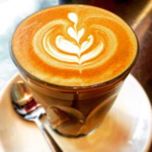 Cafe Sydney Potts Point | Huge Coffee Sales | Enquire Now |