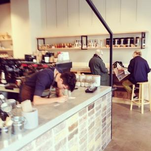 Cafe For Sale CBD NSW | Under Full Management | Perfect Location | Easy To Run!!