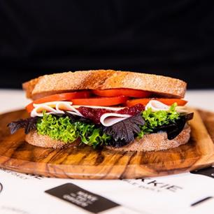 Sandwich Chefs for Sale Melbourne Western Suburb | Low Rent | Training Provided