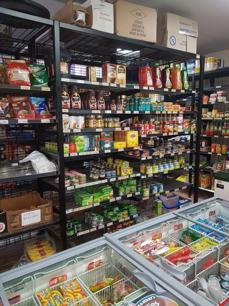 Convenience Store For Sale Brisbane East