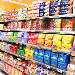 Convenience Supermarket Sydney | High Net Profit | Under Full Management |