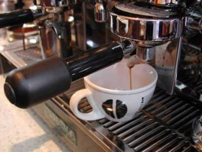 45kg Coffee| Boutique Cafe| Melb Inner East | 35k pw | Short Hours